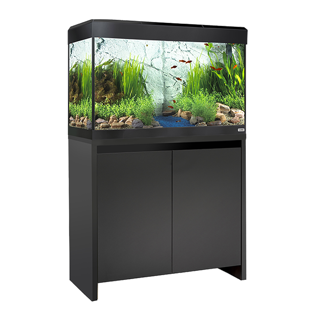 Aquarium Heater for 91cm Tank Biology
