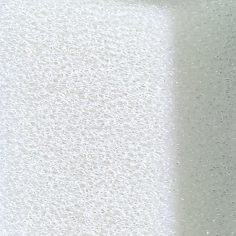 Detalle Espuma biológica Bio Foam Fluval