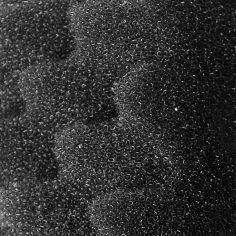 Detalle Espuma biológica Bio-Foam + Fluval